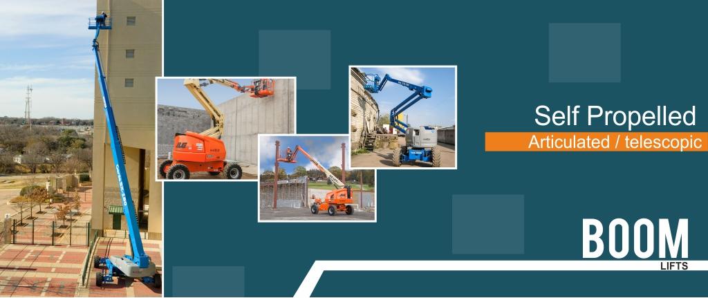 Sudhir Rentals UAE - Generator Rental Dubai - AWP Equipment Hire