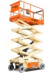 3246ES-scisssor-lift--model