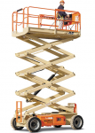 4045r_model-scissorlift-rental