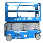 GS - 3246