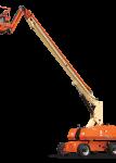 860SJ-model